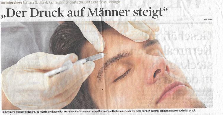 Wirtschaftsblatt-02-2016